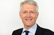 Transport minister Andrew Jones