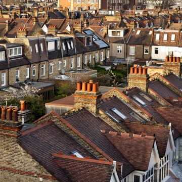 Hammersmith & Fulham borough council has set up an Air Quality Commission