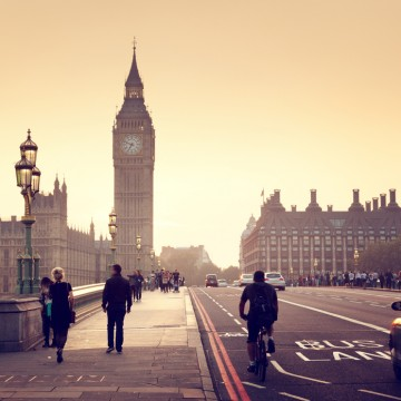 The plan published today would see all but London comply with EU NO2 limits by 2020
