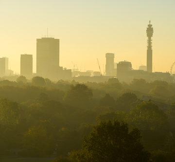 london-bt-tower-smog-pollution