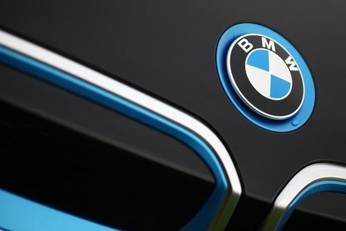 BMW pledges to build new e-Mini at United Kingdom vehicle plant