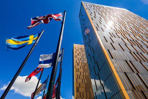 Poland has violated European Union air quality laws — European Union court