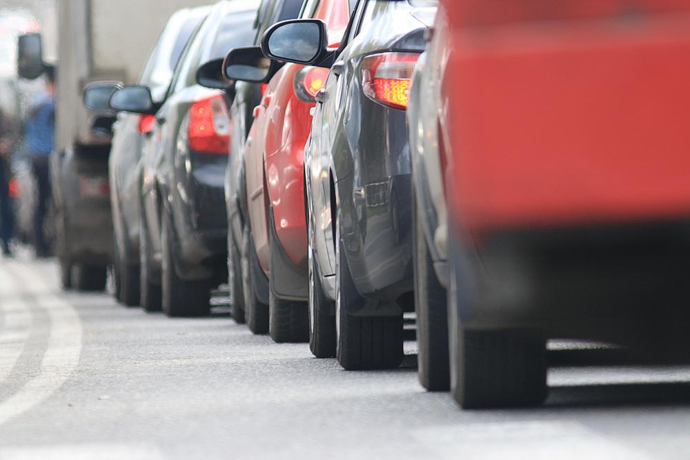 Motor industry seeks clarity over german diesel ban ruling for Value car motor city