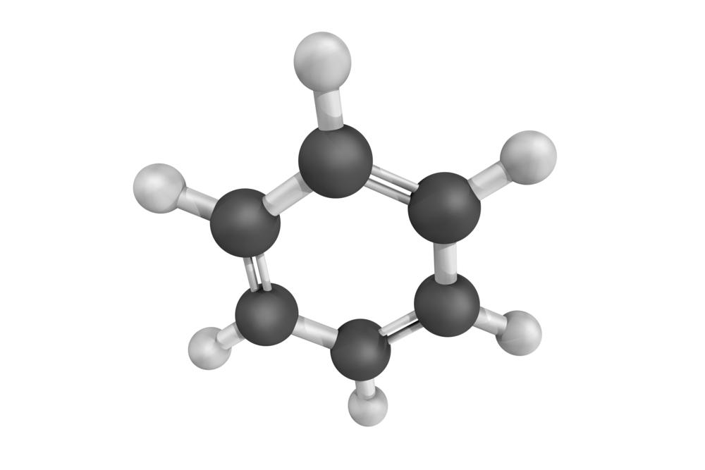 compuestos organicos volatiles yahoo dating